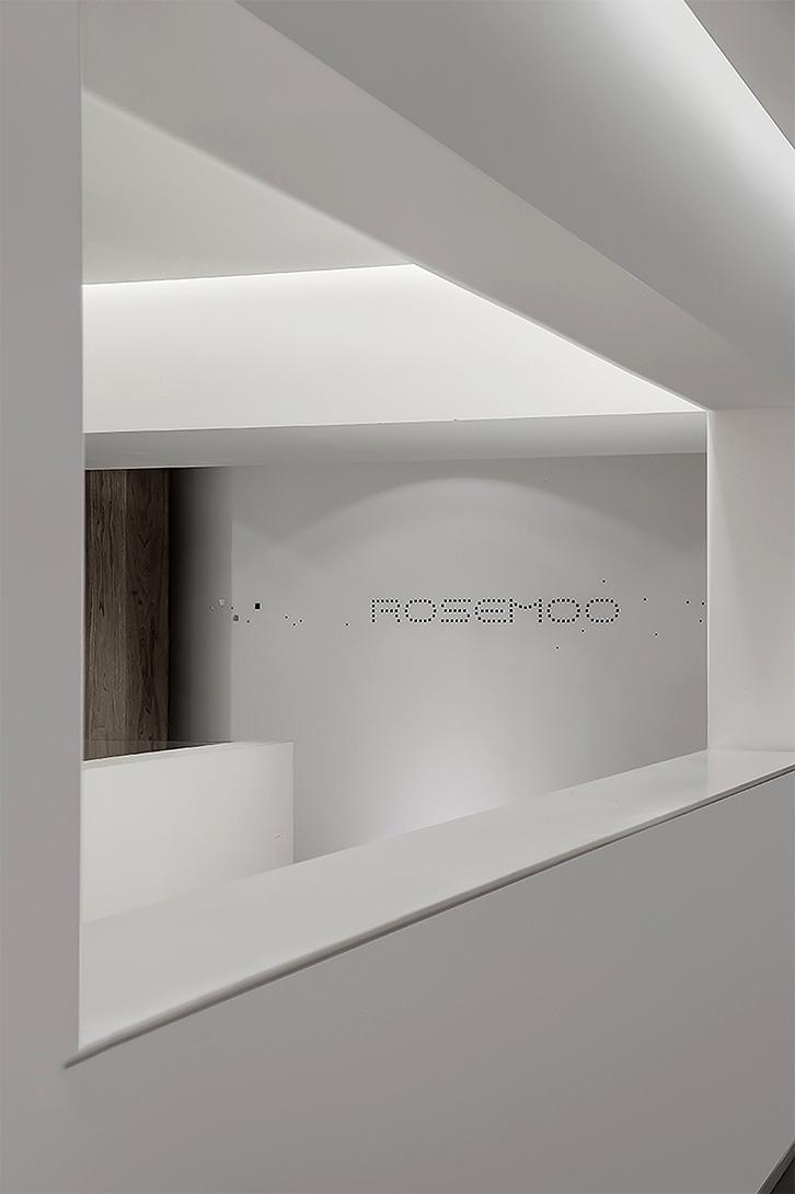 ROSEMOO创意空间